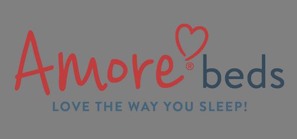AmoreBeds, LLC.