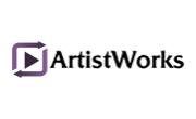 ArtistWorks, Inc
