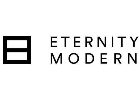 Eternity Modern