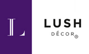 Mother's Day Sale at LushDecor.com