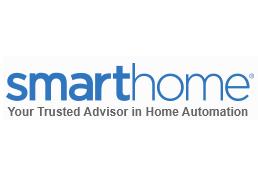 SmartLabs, Inc.