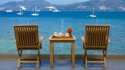 Saver Package from 5,195 THB / night + 10% off on Dinning + Free Cancellation   Amari Phuket by Onyx Hospitality, Thailand