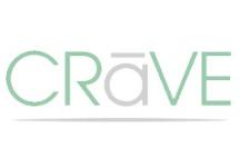 Crave Mattress