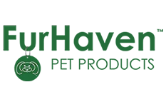 Shop FurHaven collars and harnesses!