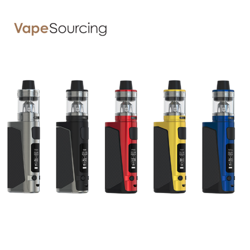 $13.95 for Joyetech eVic Primo Mini with ProCore Aries 80W Kit