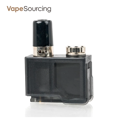 $6.99 for Lost Vape Orion DNA Go Replacement Pod Cartridges (2pcs/pack)