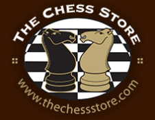 thechessstore