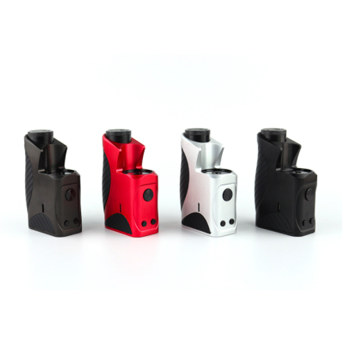 22.41% off for Dovpo College DNA60 Box Mod 60W, only $96.99