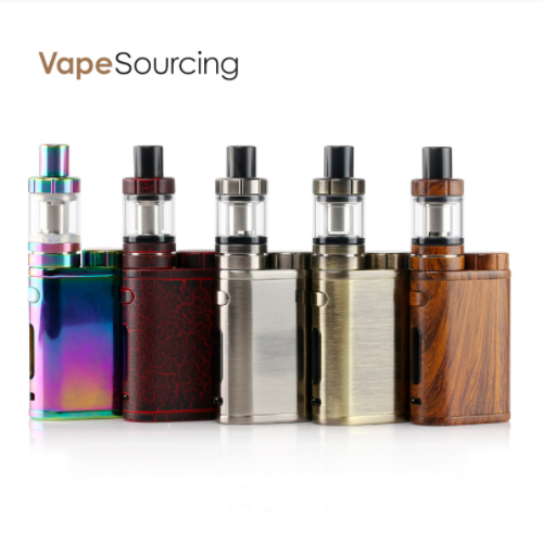 21.06% off for Eleaf iStick Pico Kit, only $14.99