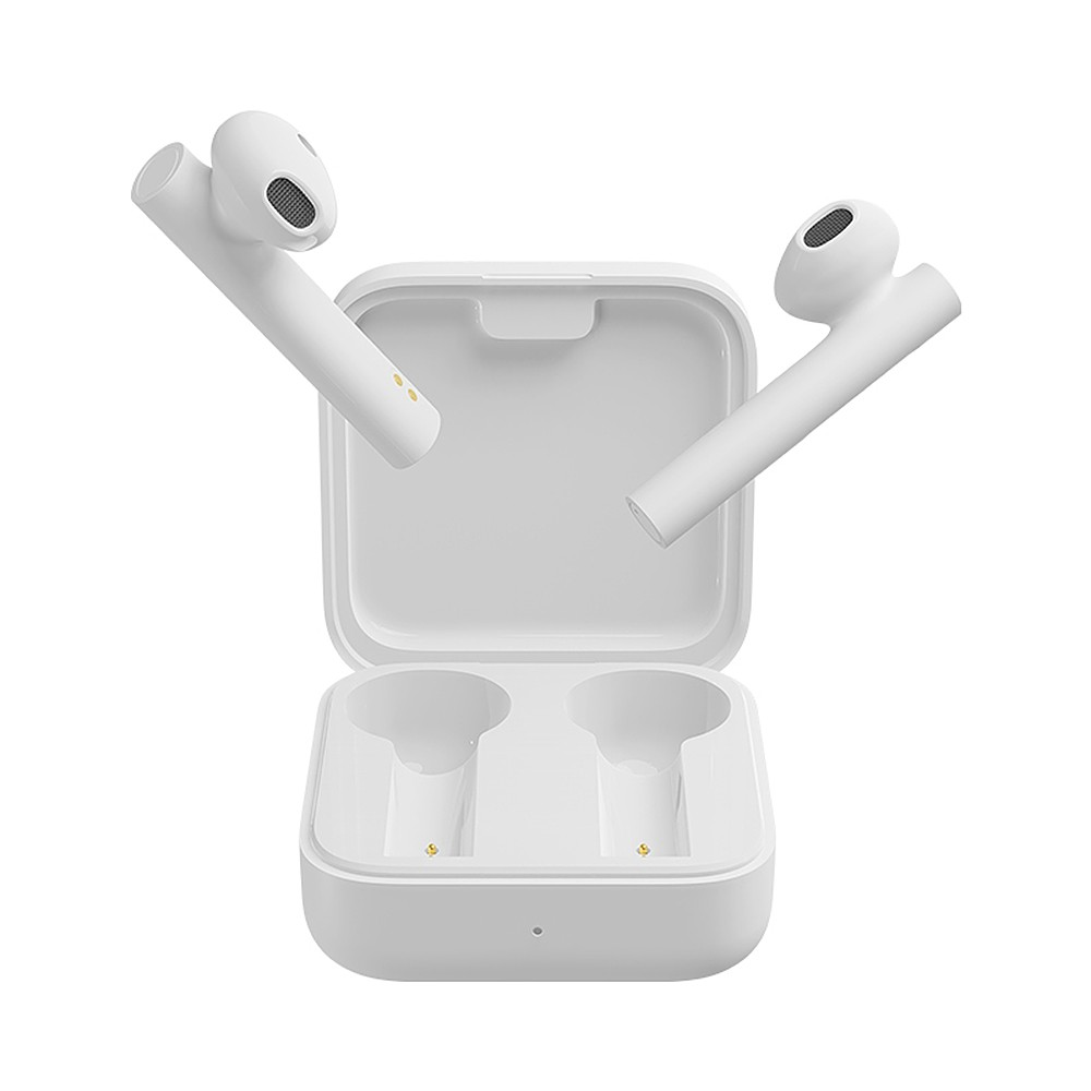 45% OFF Xiaomi Air2 SE TWS BT Earphone Ergonomic Wireless Earbuds,free shipping+$30.47