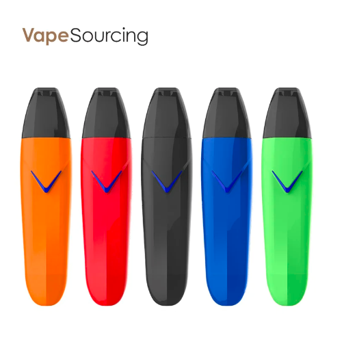 $8.99 for Suorin Vagon Starter Kit 430mAh