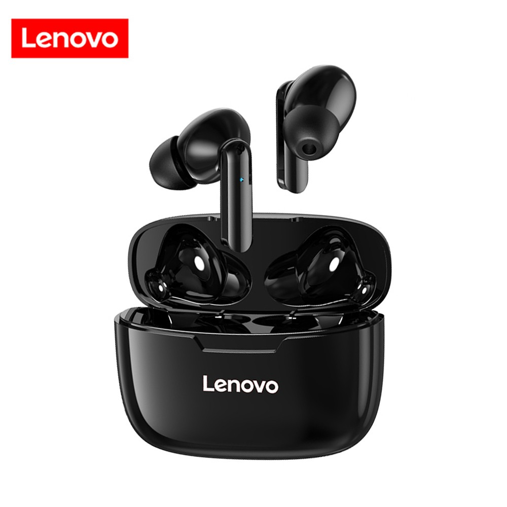 68% OFF Lenovo XT90 TWS Earbuds Bluetooth 5.0 True Wireless Headphones,free shipping+$14.24