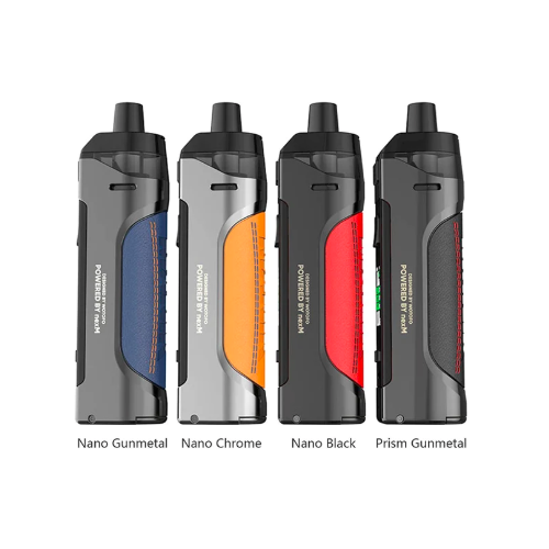 23.47% off for Wotofo Manik Pod Mod Kit 80W, only $19.89