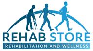 Rehab Store
