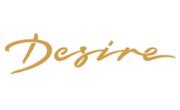 15% de descuento adicional en Desire Riviera Maya Pearl Resort, Mexico