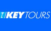 20% discount   Keytours, Greece