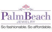 Take $20 OFF + FREE SHIPPING on Orders $40+ at PalmBeachJewelry.com! Use code HEY20 to save. Valid through 4/30/21.
