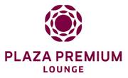 Discount: Enjoy 20% discount off Plaza Premium Lounge