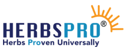Universal Herbs Inc