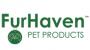 Furhaven Pet Products, Inc.