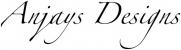 AnjaysDesigns